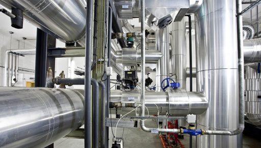 L'efficacité énergétique, moteur de compétitivité