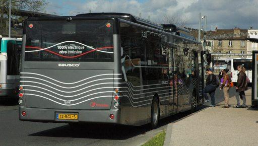 bus_transdev_01