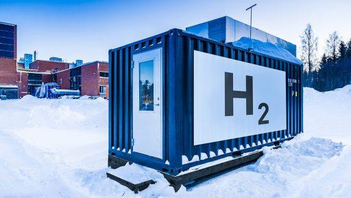 Un réacteur solaire compact capable de transformer le CO2 en biocarburant