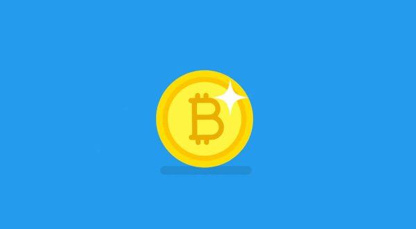 blockchain_review