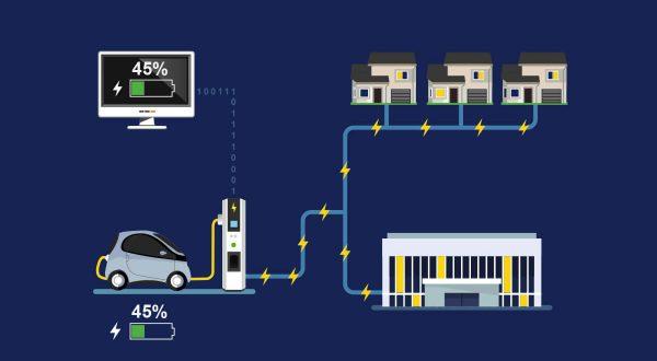 infographie_voiture_electrique