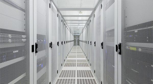 open_data_cyber_securite