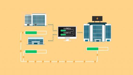 Quel est le rôle de l'agrégateur dans l'équilibrage du réseau ?