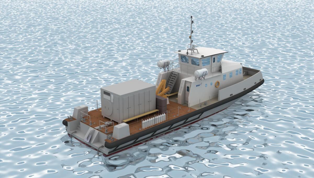 navire_propulsion_electrique