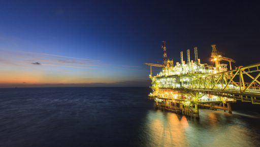 How digital technologies are changing the Oil & Gas industry