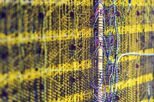 Cybercriminalité : la fin du déni