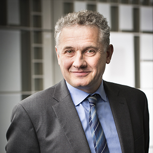 Bruno Grandjean