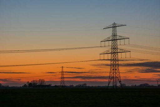 Devising new resilience for the electricity grid