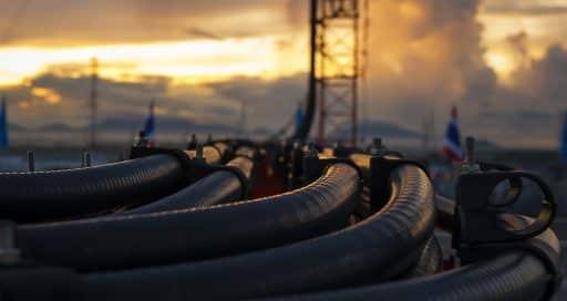 Die HGÜ-Cross-Channel-Verbindung: Supergrids im Aufwind