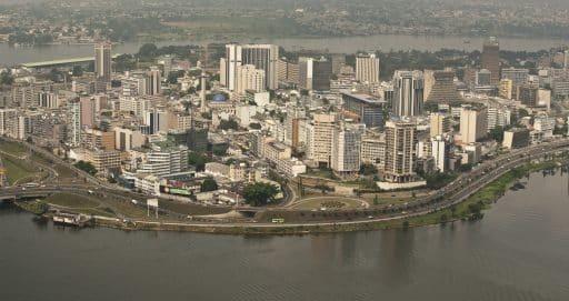 La Côte d'Ivoire renforce son engagement sur l'autoroute de l'information