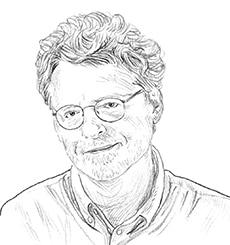 Thierry Marcou, Fondation Internet nouvelle génération