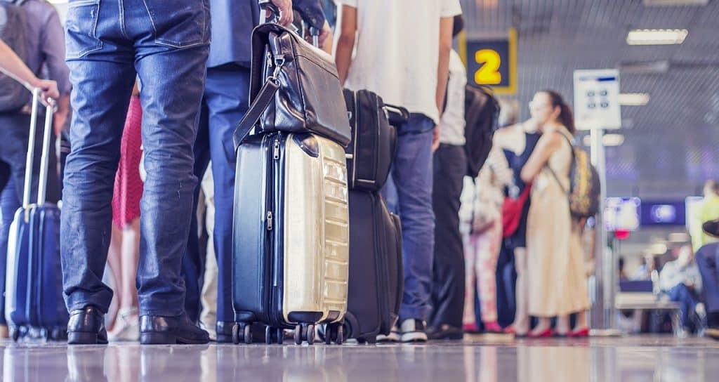 Flughafen Salvador de Bahia: Sanierung in Höchstgeschwindigkeit