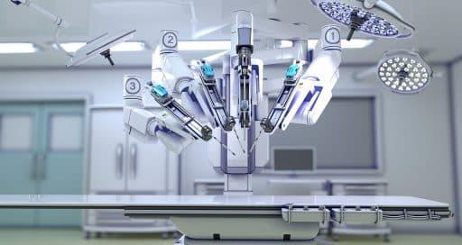 L'hôpital, pièce maîtresse de la refonte du système de santé