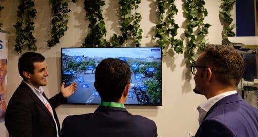 Wie Vicenza mit Big Data die städtischen Dienste koordiniert