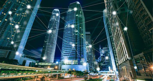 Smart cities face interoperability challenge