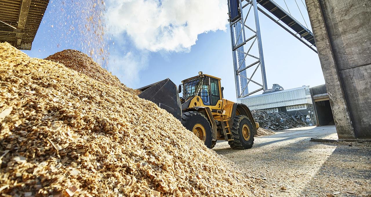 A Cegelec e a Actemium equipam a central de biomassa de Cacao na ...