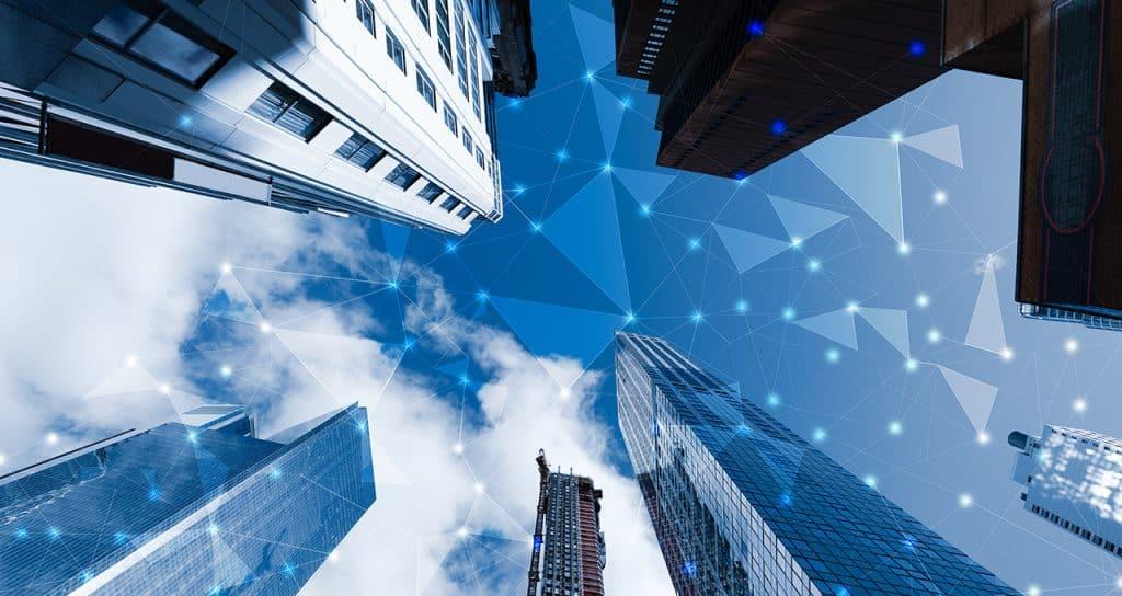 Smart building : après le BIM, le BOS!
