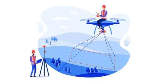 Wird sich die Arbeit des Wartungstechnikers von morgen auf die Überwachung von Robotern beschränken?