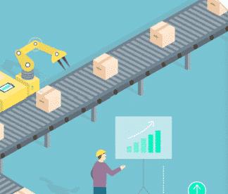 Cómo logra reducir los costes el mantenimiento predictivo