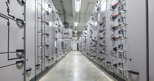 Bei der Stromnetzmodernisierung setzt Neu-Delhi auf Batterien