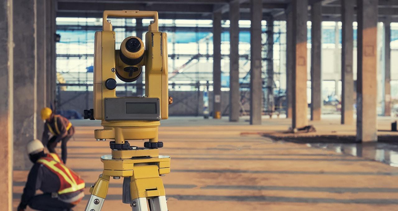 Lasertechnik für mehr Qualität und Sicherheit in der Industrie