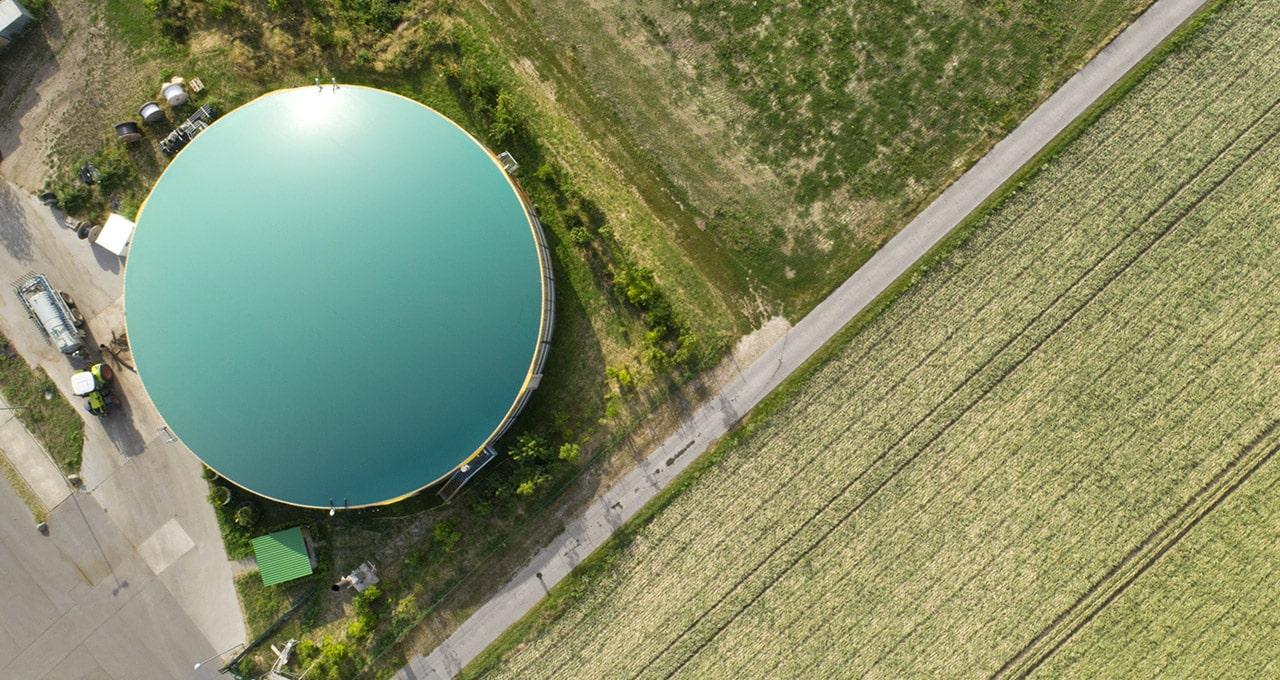 El hidrógeno verde pronto será competitivo