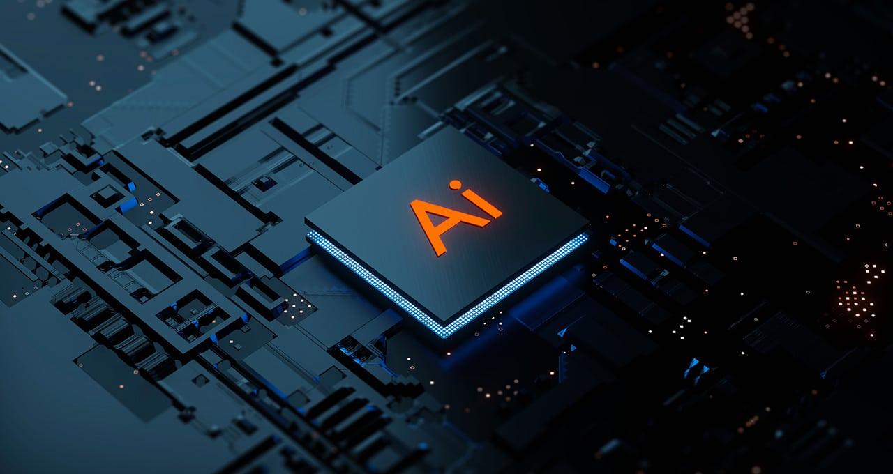 Cybersicherheit: Gratwanderung für die künstliche Intelligenz