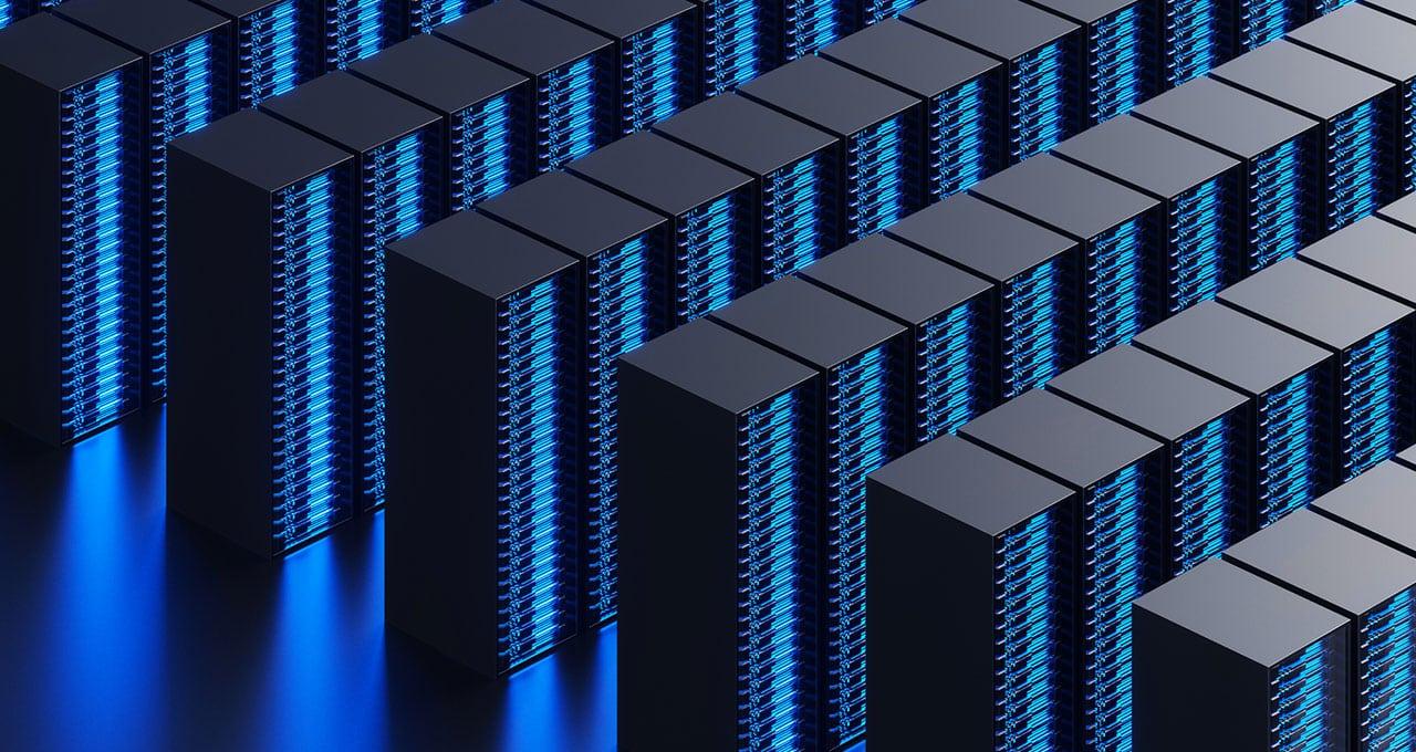 O NaaS, uma resposta ágil para a evolução constante das redes