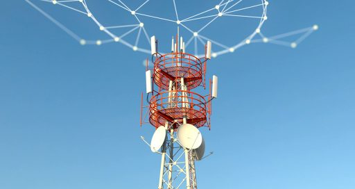 Critical communications: new standards for private mobile networks