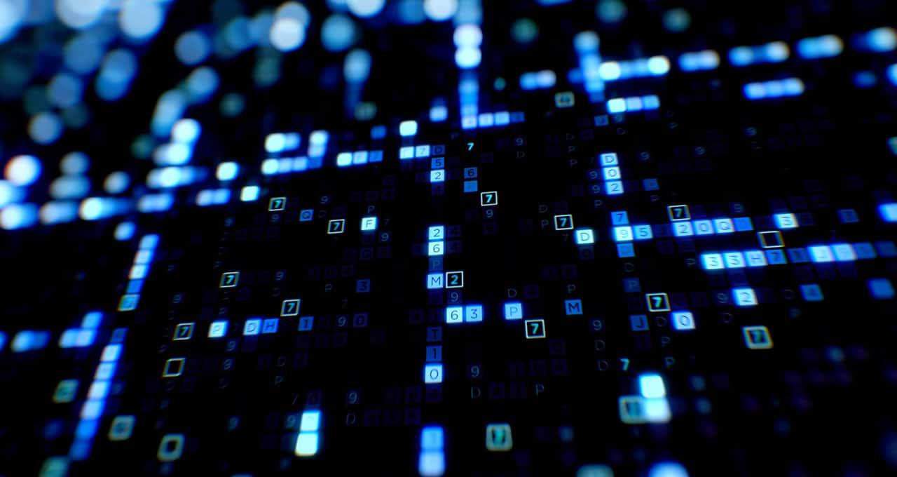 KI beschleunigt Hybrid-Cloud