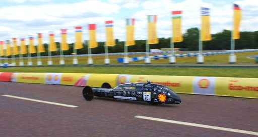 La apuesta ganadora de Actemium H&F en la carrera del hidrógeno