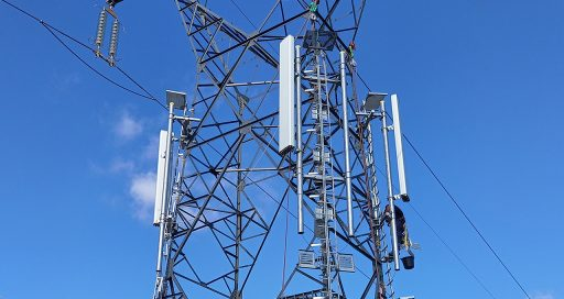 Axians designs kit for RTE towers to help accelerate 5G rollout